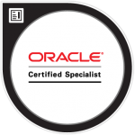 Badge+Image+Oracle_specialist2