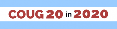 COUG20in2020-Event-Banner-3-1