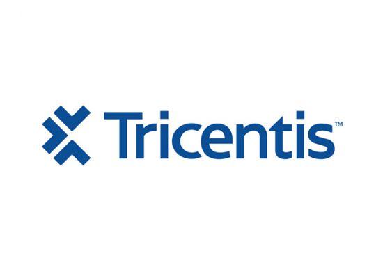 Tricentis-Logo-1