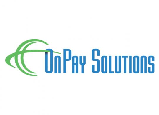 onpay-640x450